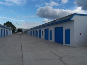 A American Self Storage - North Port - Photo 2