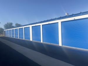 Image of Handi Storage Facility at 425 Jensen Lane  Murray, UT