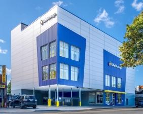 Image of Life Storage - - 3491 Fort Hamilton Parkway Facility on 3491 Fort Hamilton Parkway  in Brooklyn, NY - View 3