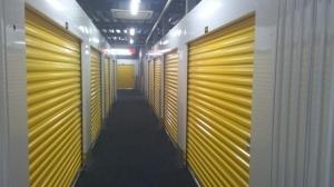 Image of Life Storage - - 3491 Fort Hamilton Parkway Facility on 3491 Fort Hamilton Parkway  in Brooklyn, NY - View 4