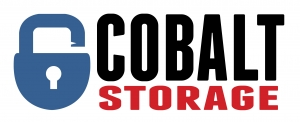 Glacier West Self Storage - Cobalt Storage Edgewood