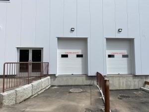 10X Self Storage - Marlborough - Photo 4