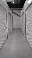 10X Self Storage - Marlborough - Photo 3