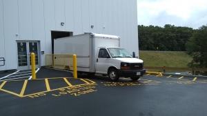 Image of 10X Self Storage - Marlborough Facility on 215 Simarano Drive  in Marlborough, MA - View 3