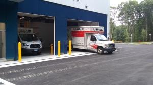 Image of 10X Self Storage - Marlborough Facility on 215 Simarano Drive  in Marlborough, MA - View 4