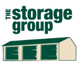Image of The Storage Group - Kent City Facility at 339 West Muskegon Street  Kent City, MI