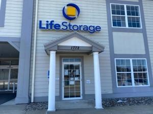 Life Storage - - 1772 U.S. 9 - Photo 7