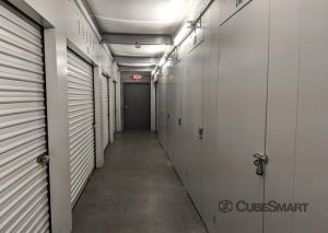 CubeSmart Self Storage - CT Ridgefield Ethan Alley Hwy - Photo 2