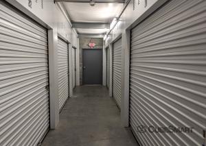 CubeSmart Self Storage - CT Ridgefield Ethan Alley Hwy - Photo 3