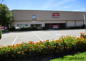CubeSmart Self Storage - NJ Egg Harbor Township Black Horse Pike - Photo 1