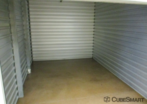 CubeSmart Self Storage - NJ Egg Harbor Township Black Horse Pike - Photo 2