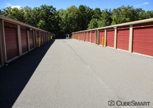 CubeSmart Self Storage - NJ Egg Harbor Township Black Horse Pike - Photo 4
