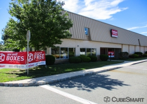 CubeSmart Self Storage - NJ Egg Harbor Township Black Horse Pike - Photo 6
