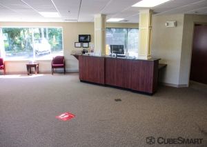 CubeSmart Self Storage - NJ Egg Harbor Township Black Horse Pike - Photo 7