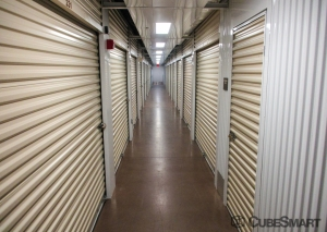 CubeSmart Self Storage - NJ Egg Harbor Township Black Horse Pike - Photo 11
