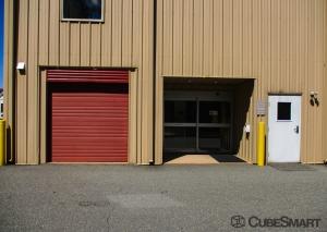 CubeSmart Self Storage - NJ Egg Harbor Township Black Horse Pike - Photo 5