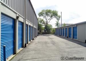 CubeSmart Self Storage - NY Middletown Dolson Avenue - Photo 7