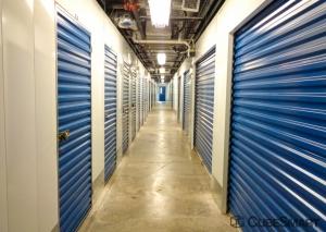 CubeSmart Self Storage - NY Middletown Dolson Avenue - Photo 8