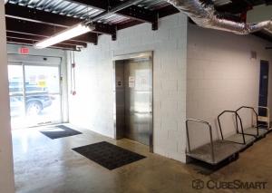 CubeSmart Self Storage - NY Middletown Dolson Avenue - Photo 9