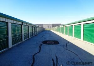 CubeSmart Self Storage - NY New Hampton Cannon Hill Drive - Photo 2