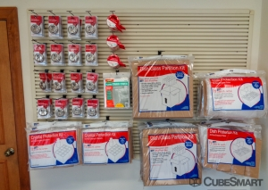 CubeSmart Self Storage - NY New Hampton Cannon Hill Drive - Photo 3