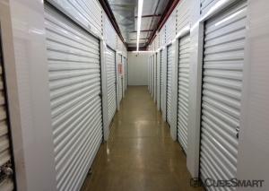 CubeSmart Self Storage - NY New Hampton Cannon Hill Drive - Photo 5