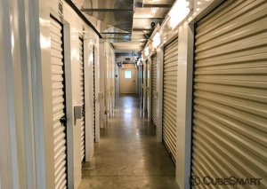 CubeSmart Self Storage - OH Broadview Heights Towpath Rd - Photo 2