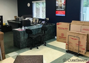 CubeSmart Self Storage - OH Broadview Heights Towpath Rd - Photo 4