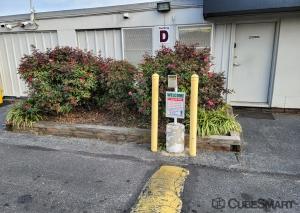Image of CubeSmart Self Storage - PA Philadelphia S 62nd St Facility on 2231 South 62nd Street  in Philadelphia, PA - View 2