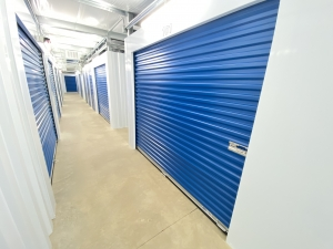 Image of Kannapolis Self Storage - Dale Earnhardt Facility on 1641 Dale Earnhardt Boulevard  in Kannapolis, NC - View 3