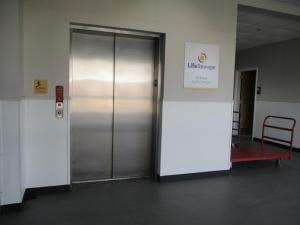 Image of Life Storage - Round Lake - 261 Ushers Road Facility on 261 Ushers Road  in Round Lake, NY - View 4