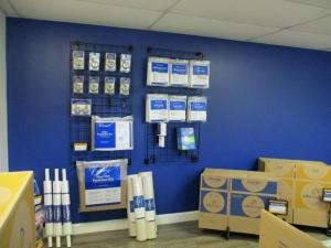 Storage Units at Life Storage - Saratoga Springs - 3081 New York 50 - 3081 New York 50