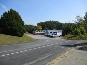 Life Storage - Saratoga Springs - 3081 New York 50 - Photo 4