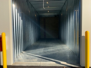 Image of Ameristor Self Storage Westfield Facility on 16156 Spring Mill Road  in Westfield, IN - View 4