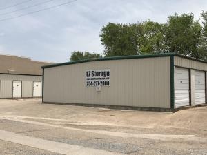 EZ Storage - Photo 1