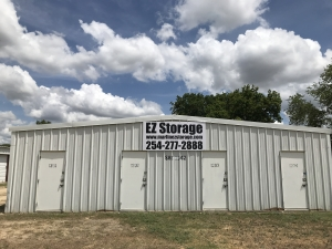 EZ Storage - Photo 3
