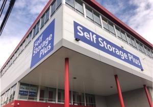 Self Storage Plus - Kenilworth - Photo 2