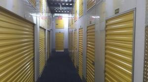 Image of Life Storage - - 1249 Coney Island Avenue Facility on 1249 Coney Island Avenue  in Brooklyn, NY - View 3