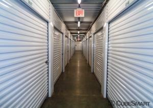 CubeSmart Self Storage - NY Liberty NY-52 - Photo 4