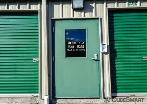 CubeSmart Self Storage - NY Liberty NY-52 - Photo 7