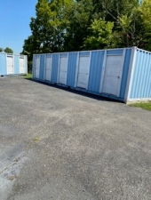 Appletree Storage - Lafayette - Photo 2