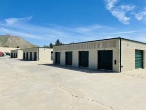 Image of A Storage Place - Van Buren Facility on 21999 Van Buren Street  in Grand Terrace, CA - View 3