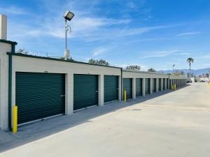 A Storage Place - Van Buren - Photo 6