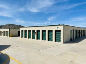 A Storage Place - Van Buren - Photo 10