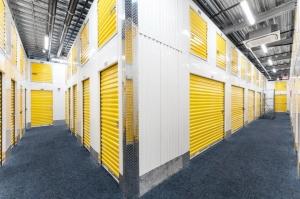 Image of Life Storage - - 651 Utica Avenue Facility on 651 Utica Avenue  in Brooklyn, NY - View 2