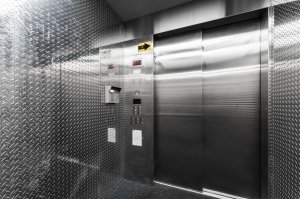 Image of Life Storage - - 651 Utica Avenue Facility on 651 Utica Avenue  in Brooklyn, NY - View 3