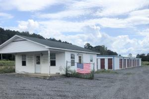 American Storage - Hwy 69 - Photo 2