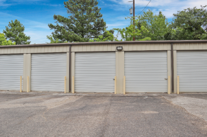 Image of FreeUp Storage Tyler Shiloh Road Facility on 2707 Shiloh Road  in Tyler, TX - View 3