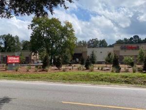 Image of Go Store It - Johns Island Facility at 3455 Maybank Highway  Johns Island, SC