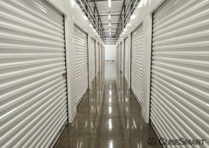 CubeSmart Self Storage - FL Zephyrhills Pretty Pond Rd - Photo 4